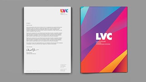 in-letterhead