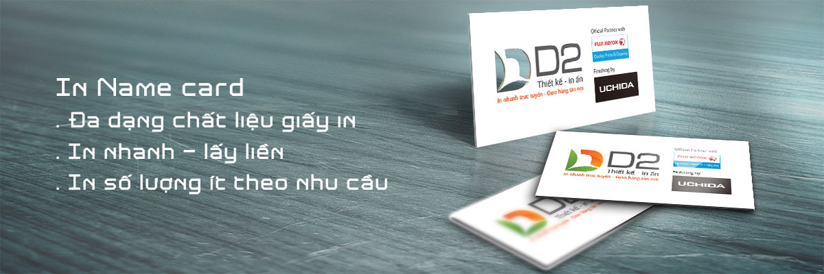 banner-in-name-card-nhanh