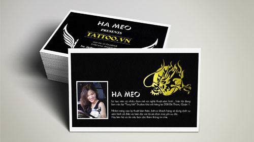 gia-cong-name-card-ep-kim