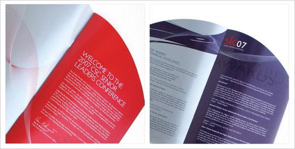 thiết kế brochure dạng kẹp file 01