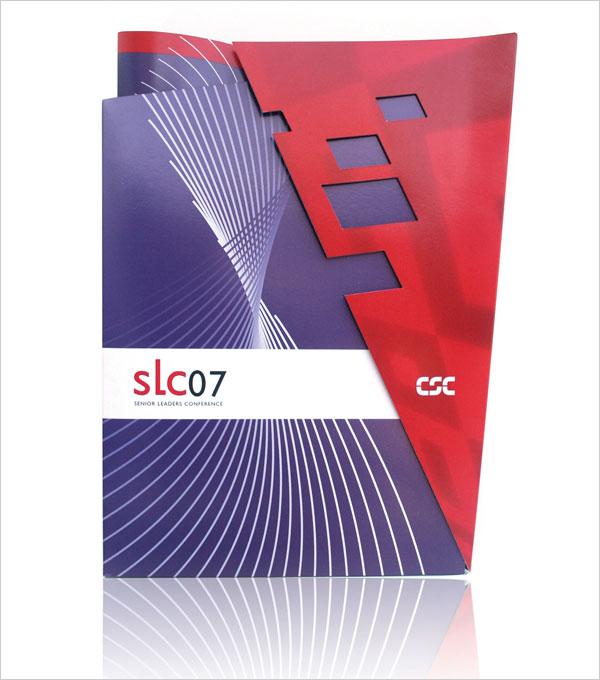 thiết kế brochure dạng kẹp file 03