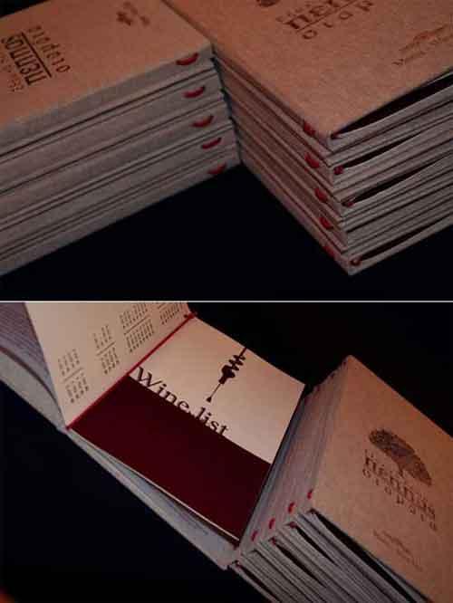 33-thiet-ke-menu-nha-hang-sang-tao-02
