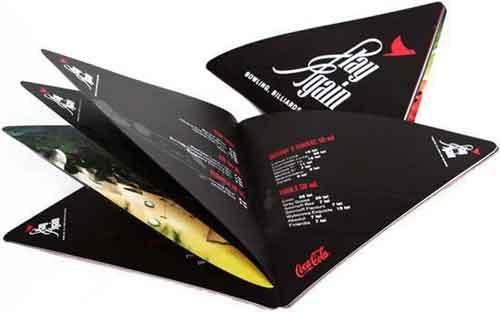 33-thiet-ke-menu-nha-hang-sang-tao-06
