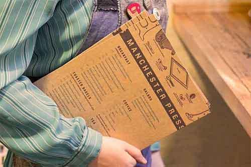 33-thiet-ke-menu-nha-hang-sang-tao-29