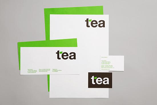 In giấy tiêu đề letterhead - 14