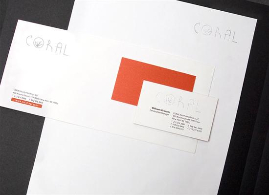 In giấy tiêu đề letterhead - 73