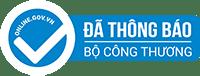 Website da dang ky voi bo cong thuong
